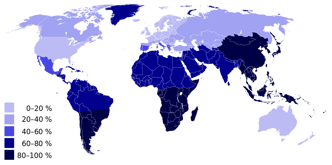 Mapa-intolerancia-lactosa-Rainer Zenz