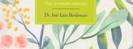 PM-Berdonces-750