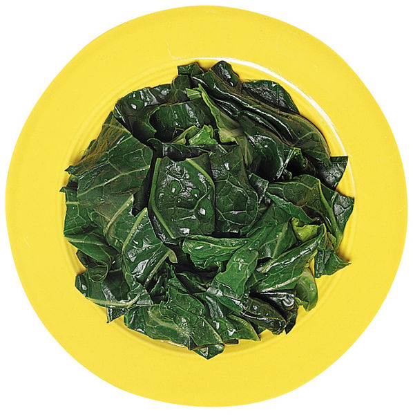 5aday_spinach