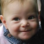 Un estudio asocia el aumento de peso del bebé al riesgo de desarrollo de diabetes tipo 1