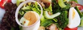ensalada-huevo