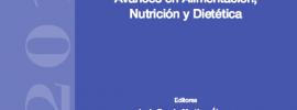 recomendaciones de alimentacion para pacientes oncológicos