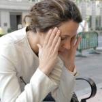Consejos para combatir la astenia primaveral