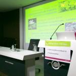 Presentado el  estudio de Boiron: percepciones sobre salud y homeopatía en la población española