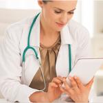 Creado un directorio médico homeopático