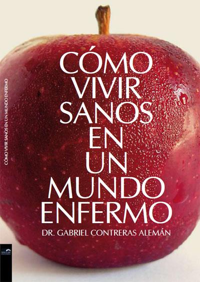 gabriel_contreras-vivir sanos