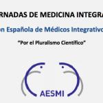"""Primeras Jornadas de Medicina Integrativa: """"por el pluralismo científico"""""""