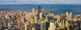 Downtown_Chicago_Illinois_Nov05_img_2678