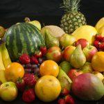 11 nutrientes para completar tu dieta
