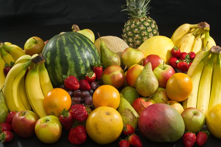 Fruta-Ionutzmovie