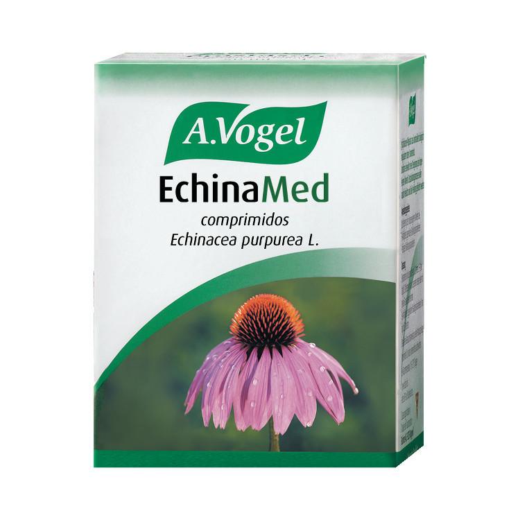 Echinamed Comp750