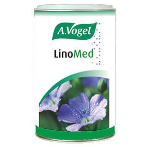 LinoMed2